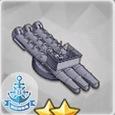 三联装533mm磁性鱼雷T1.jpg