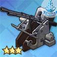 双联37mm机枪Model1932T2.jpg