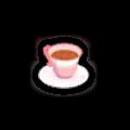 午后茶会 红茶杯.png