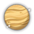 邂逅繁星 木星坐凳.png