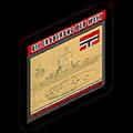 铁血指挥部 战舰设计图.png