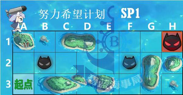 努力希望计划SP1.jpg