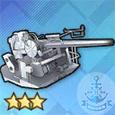 127mm单装炮早期型T0.jpg