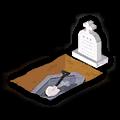 万圣节 墓地.png