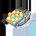 塞壬量产型-物资船.F.png