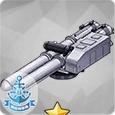双联装550mm鱼雷T1.jpg