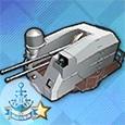 100mm双联装防空炮SM-5-1sT1.jpg