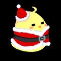 圣诞节 圣诞装蛮啾.png