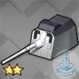单装TbtsKC36式150mm主炮T1.jpg