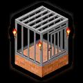 万圣节 囚笼.png