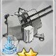四联装20mm MG机枪T2.jpg