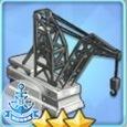 舰艇维修设备T1.jpg