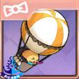 激奏热气球(轰炸).jpg