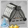 改良锅炉T1.jpg