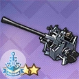 37mm防空炮70-KT3.jpg