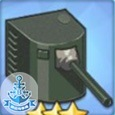 140mm单装炮T3.jpg