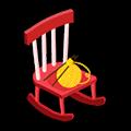 圣诞节 小摇椅.png