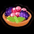 午后茶会 水果盆.png