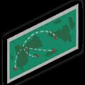 铁血酒庄 地图.png