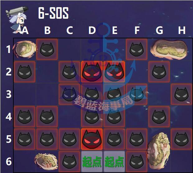 6-SOS.jpg