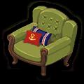 皇家茶室 沙发椅1.png