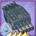 四联装610mm鱼雷T2.jpg