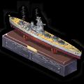 无主题 纳尔逊级船模.png