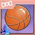 篮球子弹.jpg