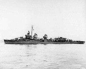 二战美军军舰_杰金斯 - 碧蓝航线WIKI_BWIKI_哔哩哔哩