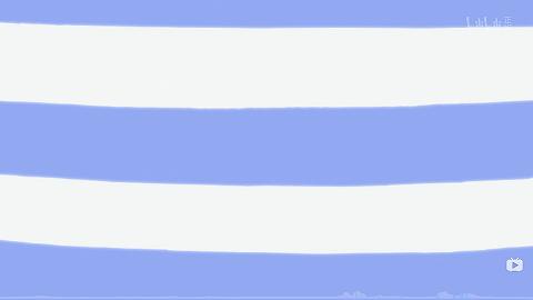 炮姐的蓝白碗.png