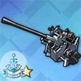 37mm防空炮70-KT2.jpg