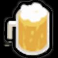 铁血酒庄 啤酒.png