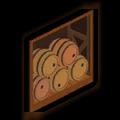 铁血酒庄 酒窖.png