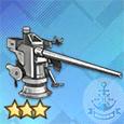76mm高射炮(白鹰)T2.jpg