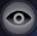 全景模式按钮.png