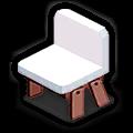 绘画教室 小椅子.png