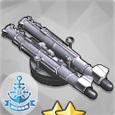双联装610mm鱼雷T2.jpg