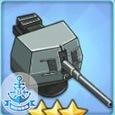 120mm单装炮(重樱)T3.jpg