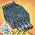 四联装610mm鱼雷T3.jpg