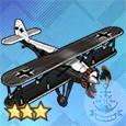He-50b舰载轰炸机T0.jpg