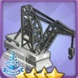 舰艇维修设备T2.jpg