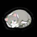 皇家茶室 英短猫.png