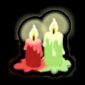 万圣节 蜡烛.png