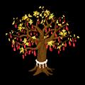 新年主题 红签树.png