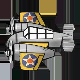 XF5F天箭 模型.png