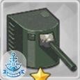 140mm单装炮T1.jpg