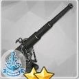 76mm火炮T2.jpg