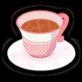 午后茶会 茶杯浴池.png