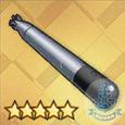 潜艇用Mark 12鱼雷-菲里T0.jpg