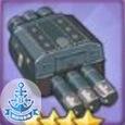 三联装610mm鱼雷T3.jpg